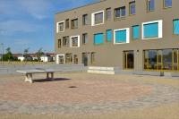 Evangelische Schule Schönefeld